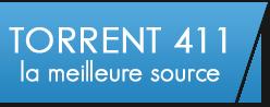 torrent411.eu